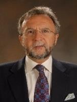 Michael Josef Kowolik