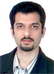 دکتر محمدرضا خامی