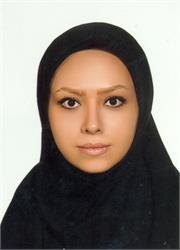 خانم پاشازاده