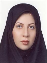 دکتر عمرانی