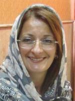 Josette Camilleri