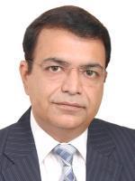 Sanjay-Miglani