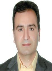دکتر گودرزی پور