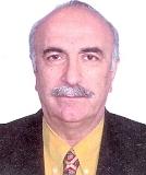 دکتر نیاکی
