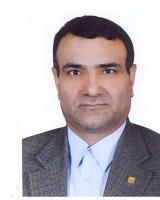 دکتر حسین تودشکی