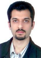 Mohammad Reza Khami