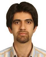 دکتر شکیب