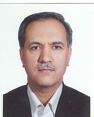 dr bayat