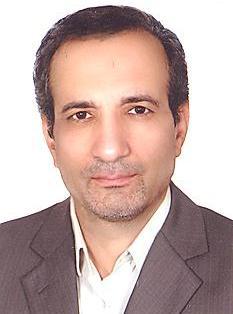 dr jafari