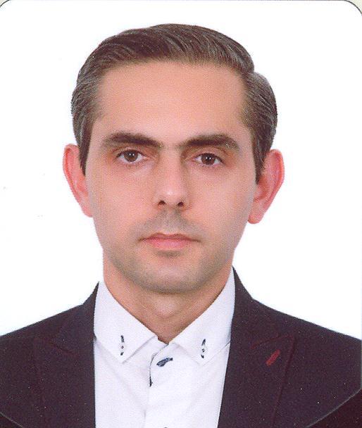 dr beshkar
