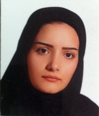 dr hashemi nasab