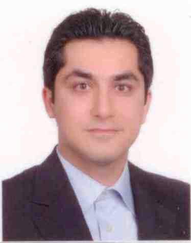 dr dehghani