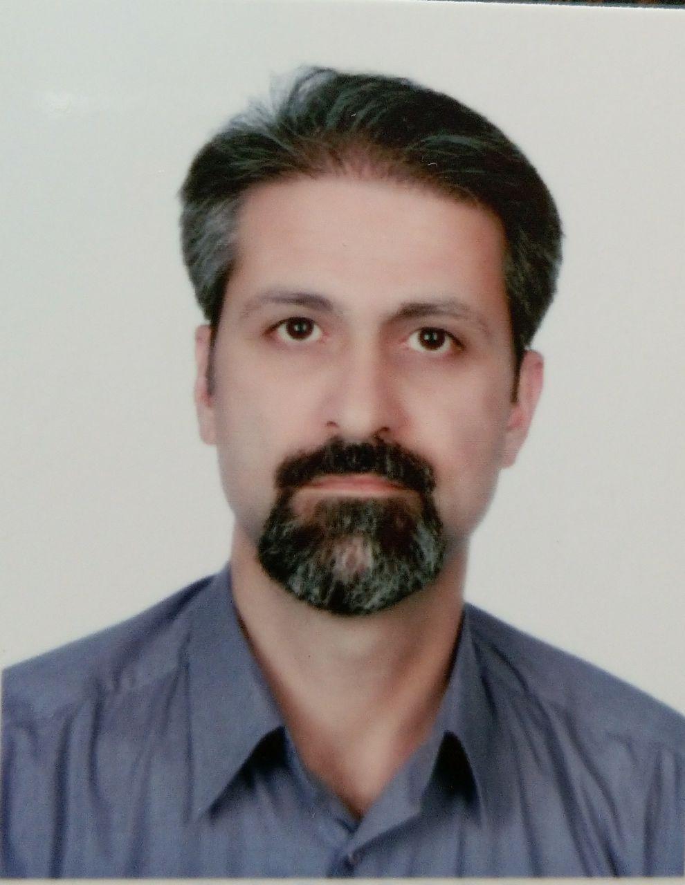 dr mosharafian