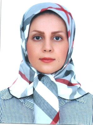 dr khan mohamadi