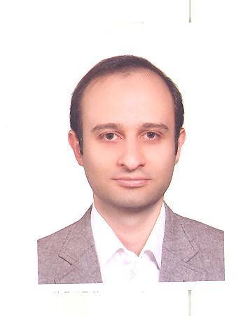 dr baghalian