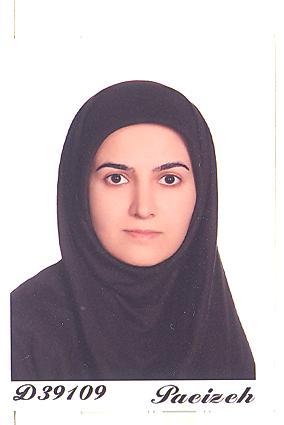 dr mokhtari