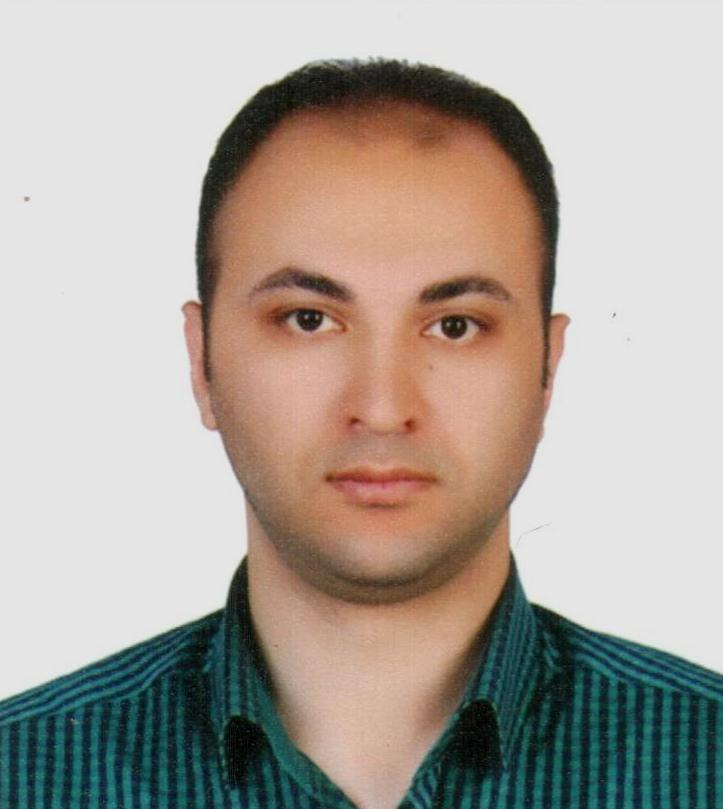 dr niknami
