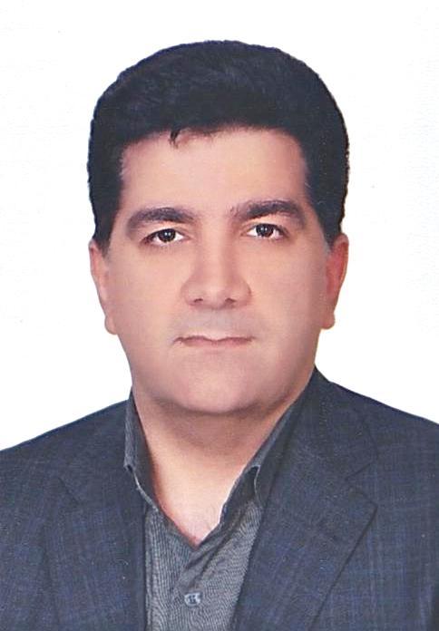 دکتر منصوریان