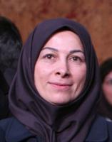 دکتر صدیق پور